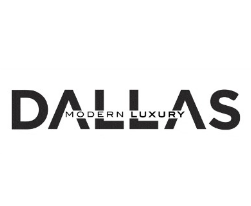 dallas foodie walk tours, dallas modern luxury, dallas uptown bars