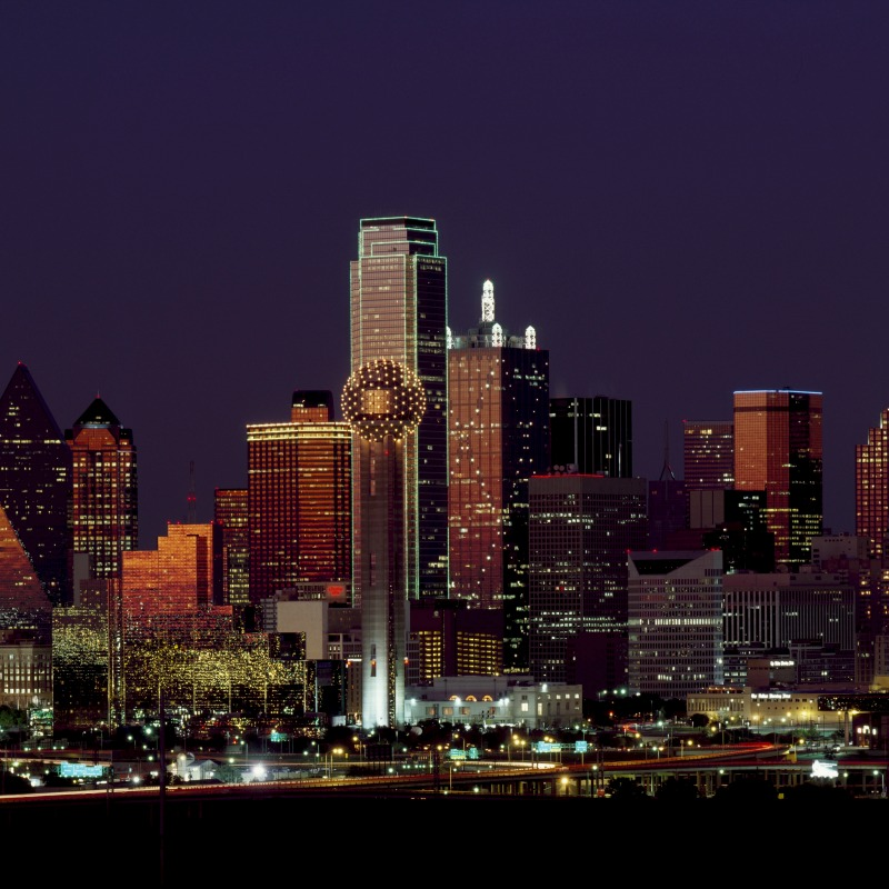 dallas corporate events, dallas tours, food tour